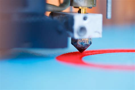 wallpaper 3d printer could 3d printing revolutionize the internet of things