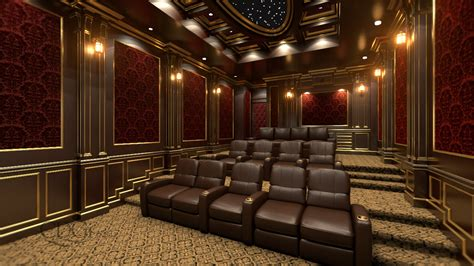 home theater design group premier custom home theaters cinema design group