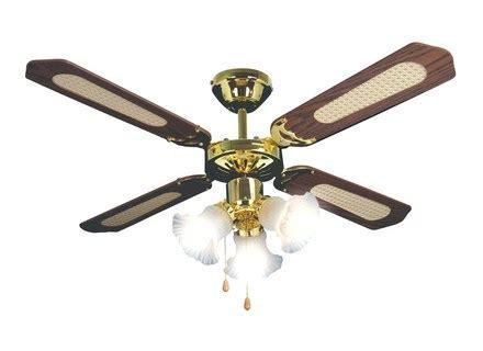 Ceiling Fan Light Socket Replacement Interiors Harbor Ceiling Fan Replacement Remote Pundaluoyatmv
