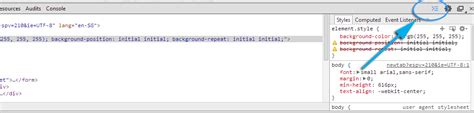 chrome xpath console my technical blog xpath and how to use it in chrome