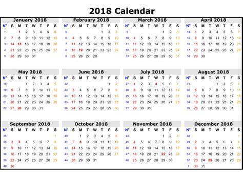 printable calendar 2018 uk with bank holidays bank holidays 2018 uk england calendar archives