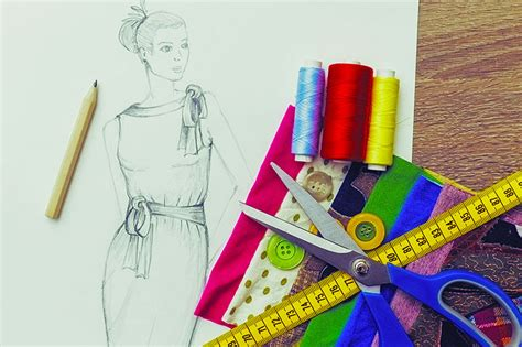 Mba In Fashion Designing Syllabus by Diploma In Fashion Design India Fashion Designer Course