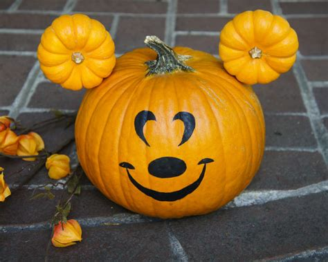 mickey mouse vire pumpkin template 50 of the best pumpkin decorating ideas kitchen