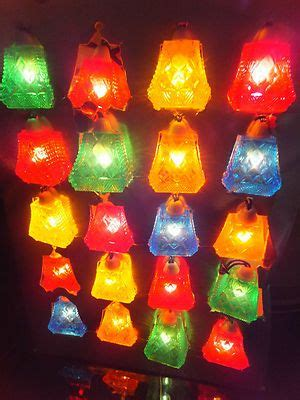 27 best vintage pifco images on pinterest fairy lights