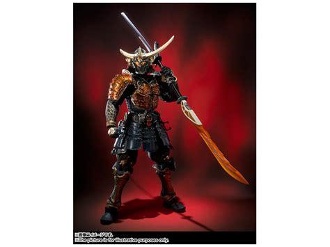 Kamen Rider Gaim Orange Arm Bandai s i c kamen rider gaim orange arms by bandai hobbylink japan