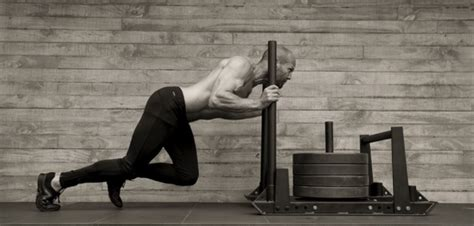 jason statham bench press jason statham bench press 28 images rutina para