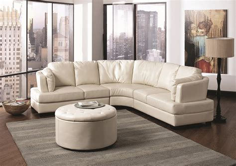 Luxury L Shaped Sofa luxury l shaped sofas corner modern luxury living room