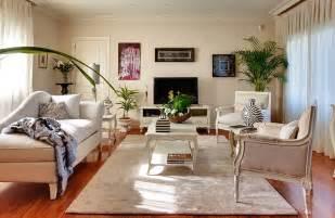 dedecora salones estilo vintage