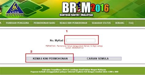 kemaskini brim2015 brim 1 malaysia online 2015 brim 1 malaysia online 2015