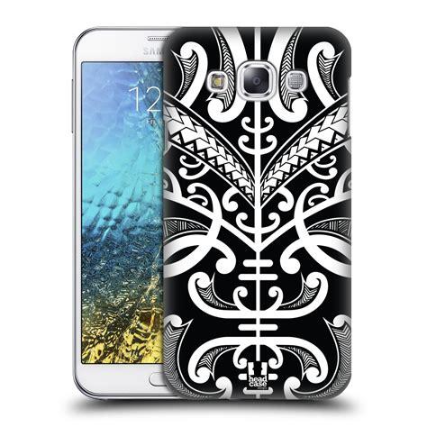 Casing Samsung 2 Tatto Custom Hardcase Cover designs back for samsung phones 3 ebay