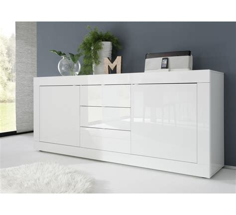 Impressionnant Table Bar Laque Blanc #4: Basic_4_sideboard_2_.jpg