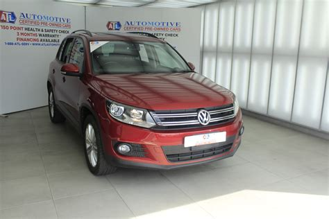 volkswagen tiguan suv  sale  jamaica call  price yardrive vehicle id
