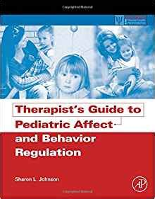forensic mental health a source guide for professionals books therapist s guide to pediatric affect and