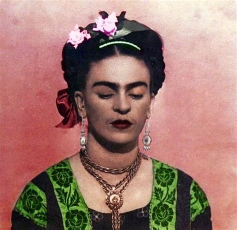 ba art kahlo espagnol 152 best images about frida kahlo on photographs mexico city and mexican artists