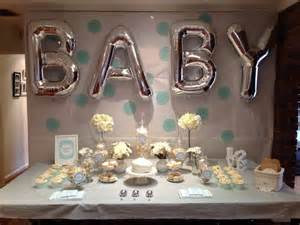 New For Baby Showers by Best 25 Baby Shower Backdrop Ideas On