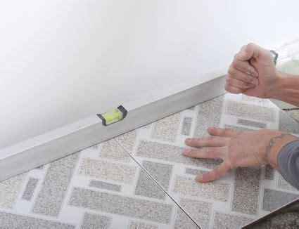 advantages and disadvantages of rubber flooring tile advantages and disadvantages of rubber flooring tiles