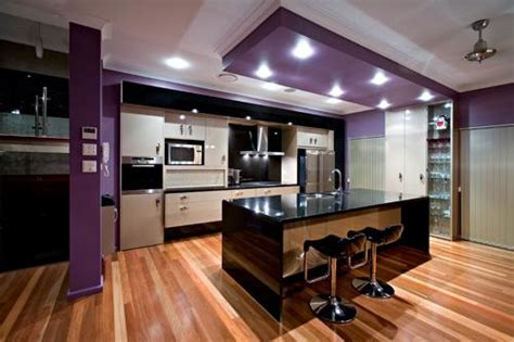 How To Make A Kitchen Cabinet new kitchens amp bathrooms galleries nissen quality