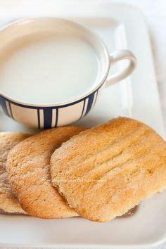 22 fantastiche immagini in torte dolci su nel 115 fantastiche immagini in biscotti della nonna su