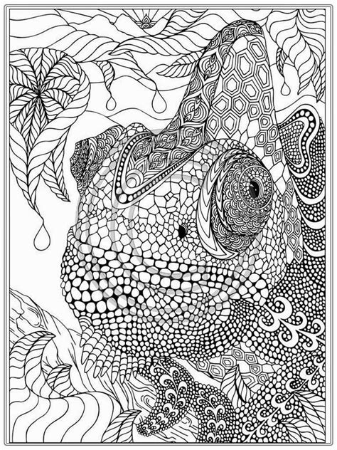 dog coloring page for adults dog coloring pages for adults printable kids coloring