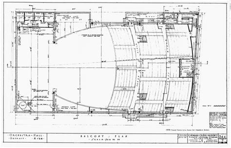 detroit opera house floor plan scintillating detroit opera house floor plan ideas