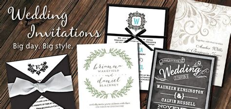 Unique Wedding Invitations by Unique Wedding Invitations Wedding Cards
