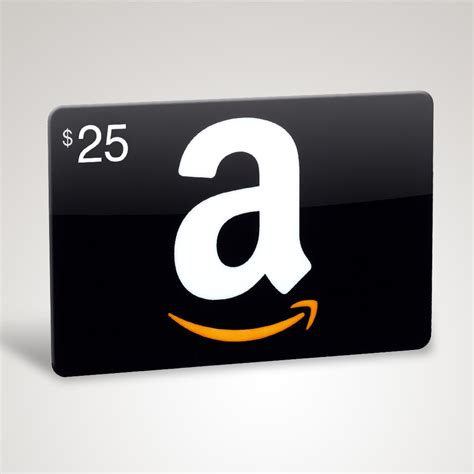 Buy Amazon Digital Gift Card - 25 amazon giveaway casual game revolution