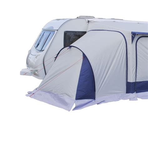 Pdq Awning by Pyramid Pdq Annexe For 2011 Pdq Caravan Porch Awning Ebay