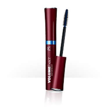 Cover Volume Exact Mascara Expert Review by Covergirl Volume Exact Mascara Reviews In Mascara