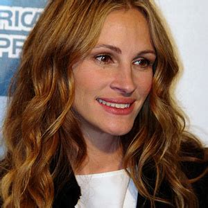 celebrities age 57 julia roberts tall girls quotes quotesgram
