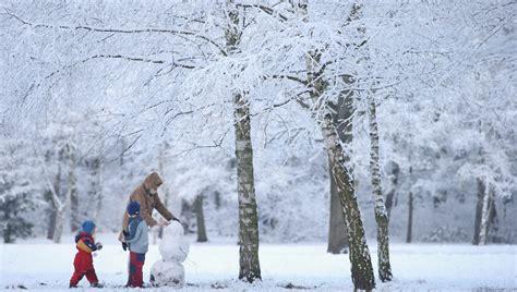 tecnoxplora el invierno empieza a las 11 45 horas una hora menos en canarias