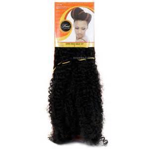 soul twist bulk hair femi afro soul bulk hairstyles natural hair on pinterest