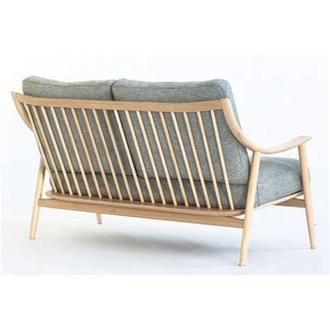 Ercol Marino Sofa Ercol Settee Chair