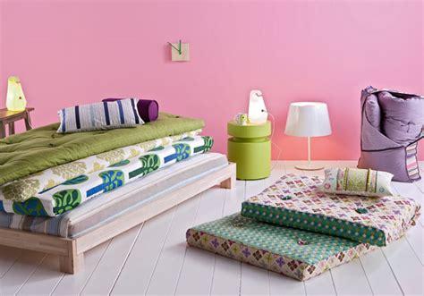 soggiorno londra low cost arredare low cost livingcorriere