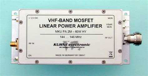 Power Lifier Pa transistor vhf lifier 28 images vhf transistor lifier