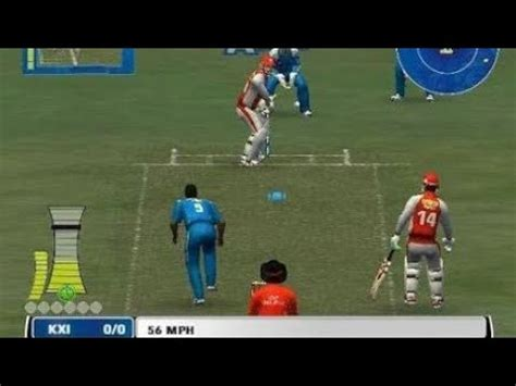 emuparadise cricket 07 how to download ea cricket 07 on android phone in ps2