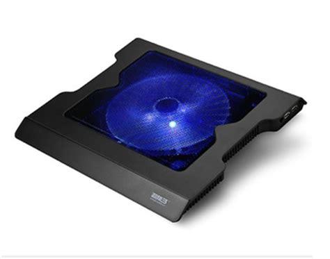 Cooling Pad Cold Player Is 790 phụ kiện quat lam mat vi t 237 nh bảo an