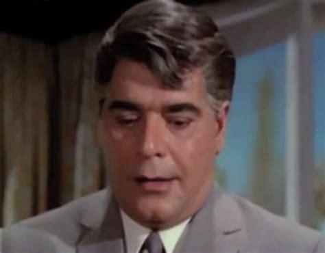 biography of hindi film actor ajit hindi movie actor ajit khan nettv4u