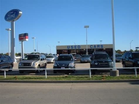 used cars for sale in durant ok 74701 autotrader