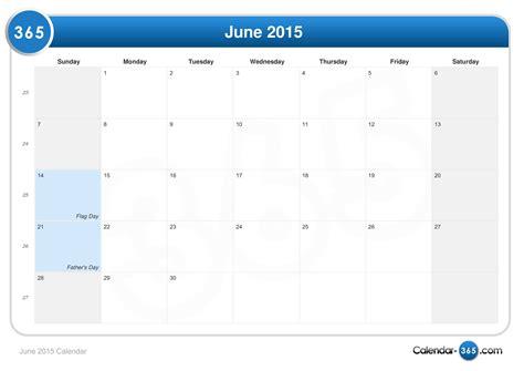 august 2015 calendar clipart