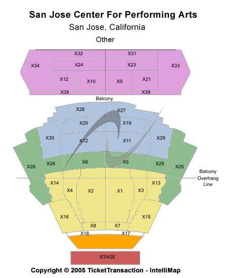san jose event center map aegis san jose tickets 2017 aegis tickets san jose ca