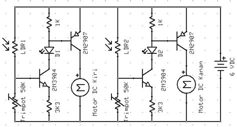 fungsi transistor pada elektro fungsi transistor pada line follower 28 images robot line follower dengan kendali pid