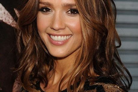 2015 summer hair colour trends latest new hairstyle 2015