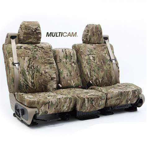 2010 f150 seat covers 2009 2010 f150 coverking ballistic cordura multi front