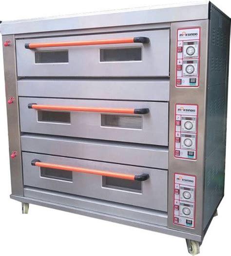 Oven Gas Rumahan cara membuat roti boy rumahan dengan mudah dan lezat