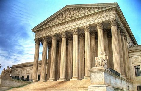 mississippi supreme court supreme court upholds mississippi s quot license to