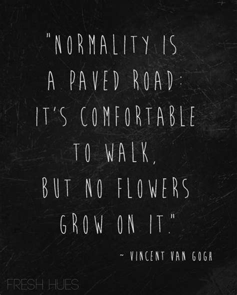 van gogh quote vincent van gogh quotes about life starry night and love