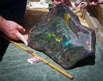 Harga Batu Kalimaya Pelangi batu kalimaya banten sejarah khasiat harga dan cara