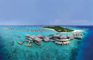 six senses laamu maldives six senses laamu 171 luxury hotels travelplusstyle