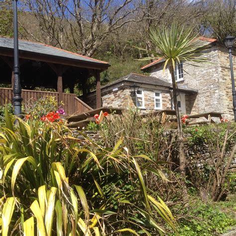 mill house inn the mill house inn sawday s