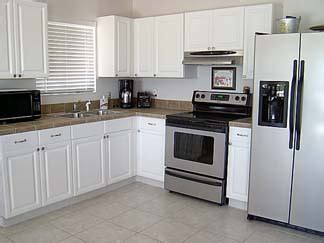 thermal foil cabinet doors woodmont thermal foil kitchen woodmont doors customer testimonials eclectic ware